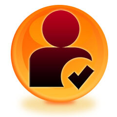 Verify Candidates For A Job With Background Checks in Nuneaton