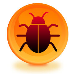 Digital Forensics Bug Sweeping Services in Nuneaton