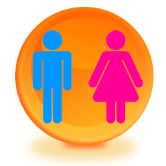A Preferred Gender For Your Agents in Nuneaton