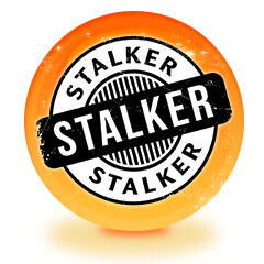 Our Private Investigators Can Help You To Identify Your Stalker in Weddington